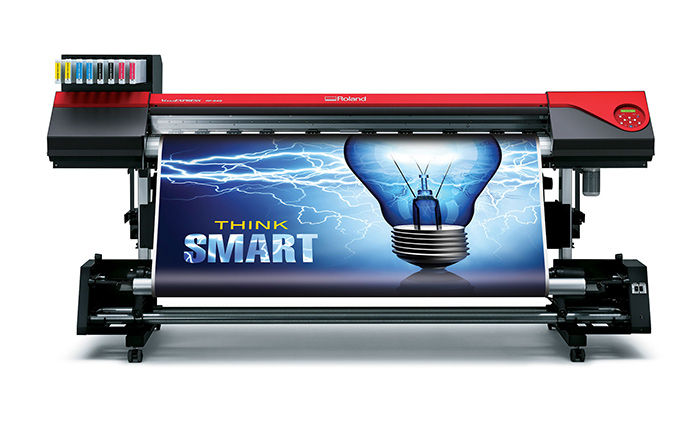 4ac919617f8 For custom size poster printing prices contact us by email –  info uniprint.ie