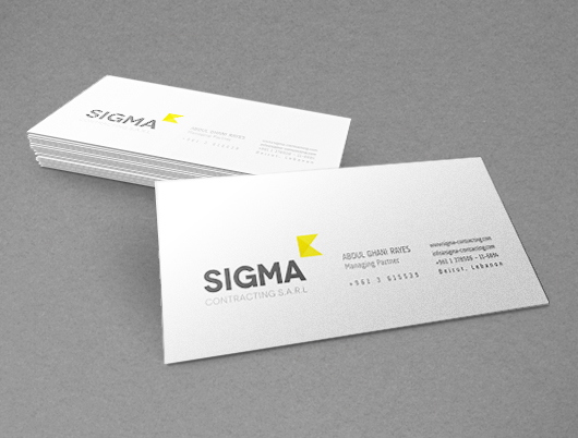 Business card printing in dublin reheart Image collections